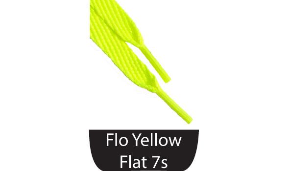 Flo ?