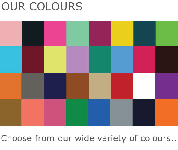colours-with-text