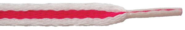 flat-striped