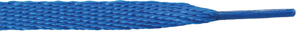 8mm flat shoelaces